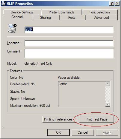 print_test_page.jpg