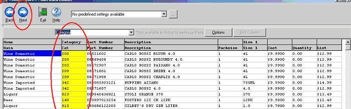 dataload6.jpg
