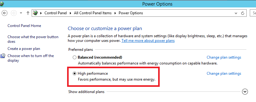 power_plan_options.png