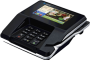 pos_x:verifone-mx915.png