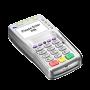 faq:vx805ctls_right_020_pin-screen_550x550.png